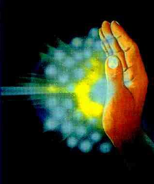 http://www.pranichealinguk.com/images/hand_projecting_prana_energy_pranic_healing_chakra_therapy.jpg